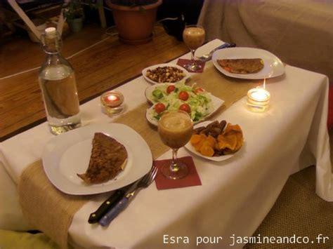 que cuisiner pour un repas en amoureux diner romantique maison les chambres de notre maison
