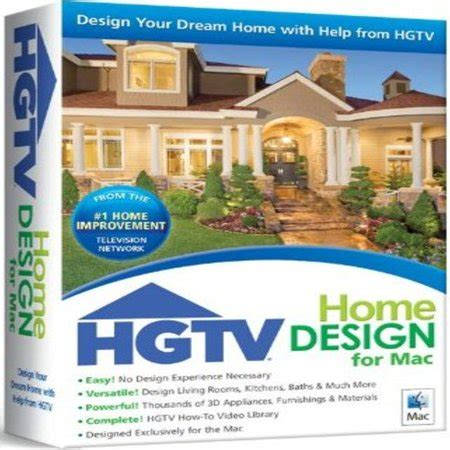 nova  hgtv home design software  mac walmartcom