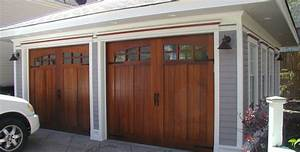 Garage doors denver sales replacement repair for Carriage style garage doors for sale