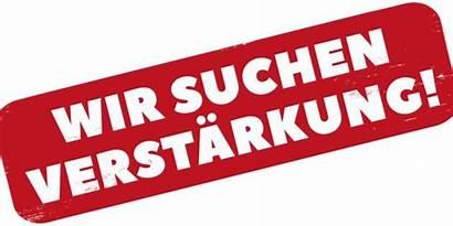 Suchen Wir Dich Luftenberg Verstaerkung Maedchenriege Sucht