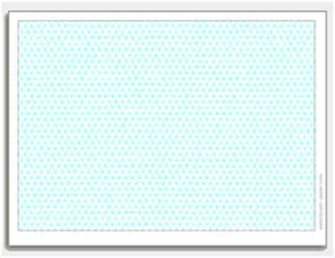 printable graph paper       solve