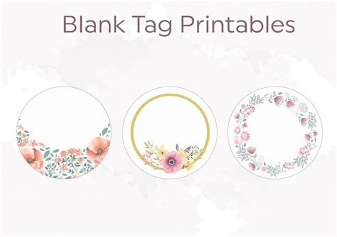floral tags  images eid gifts eid crafts gift