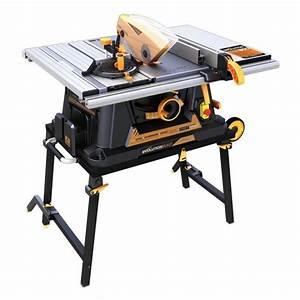 Scie Sur Table Evolution : evolution scie sur table rage5 255mm achat vente scie ~ Melissatoandfro.com Idées de Décoration