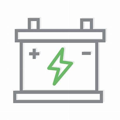 Energy Battery Storage System Clipart Electricity Clipground