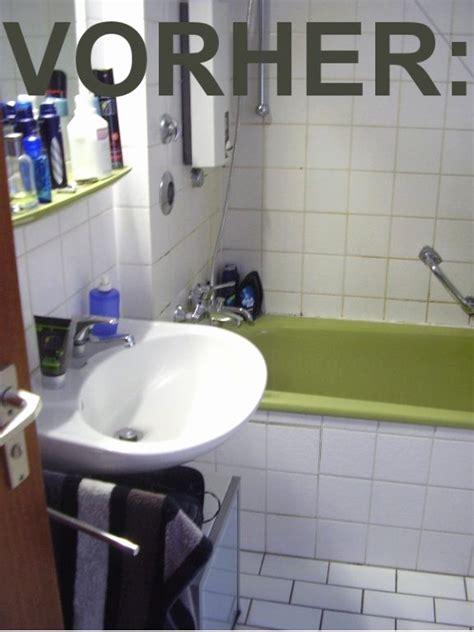 Kleine Badezimmer Günstig Renovieren by Kleines Badezimmer Renovieren