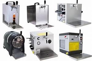 Prebena Vigon 120 : druckminderer 1 4 kompressor g nstig online kaufen yatego ~ Buech-reservation.com Haus und Dekorationen