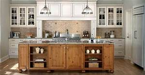 Tips, For, Choosing, Minimalist, Hanging, Kitchen, Cabinets