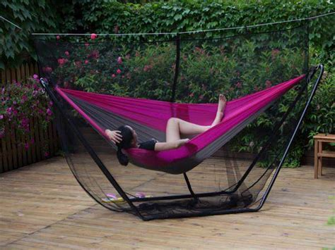 Hammock With Fly And Bug Net by Mosquito Net For Hammocks Buy Hammock Universe Usa