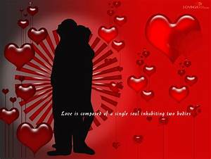 eoo50ylu: sorry wallpapers for love