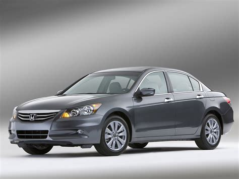 Wallpapers Honda Automobiles by 2011 Honda Accord Japan Automobiles Pictures Wallpapers