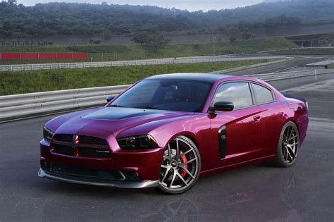 Two Door Dodge Charger by 2013 Dodge Charger 2 Door Cars Cars Usa 2013 Dodge