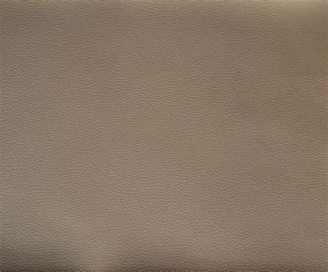 Leather Upholstery by Register Printing Faux Leather Auto Upholstery Fabric