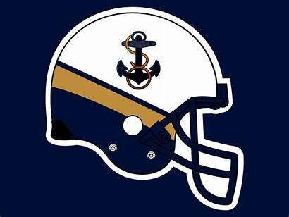 Football Navy Midshipmen Wallpapersafari Code