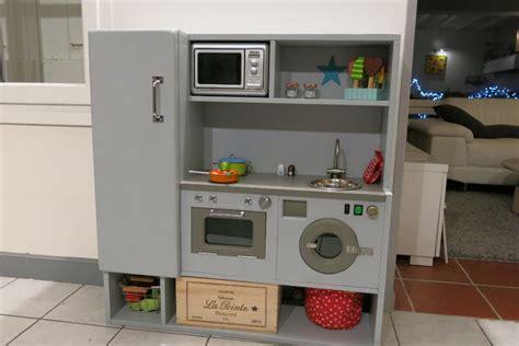 fabriquer cuisine fabriquer une cuisine en bois newsindo co