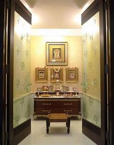 Pooja Room Designs For Home - Aloin info - aloin info