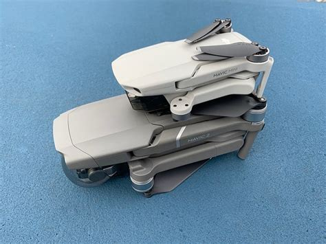 mavic mini  drone regulations digital photography review