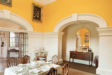 paint colors   houses interior paint ideas
