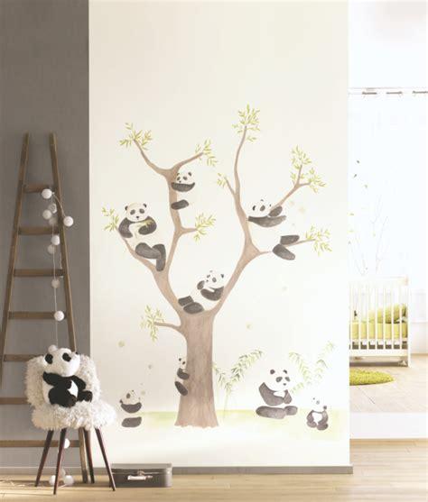Babyzimmer Junge Wandgestaltung by Kinderzimmer Junge 55 Einzigartig Wandgestaltung