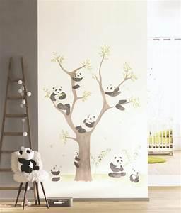 Babyzimmer Junge Wandgestaltung : kinderzimmer junge 55 einzigartig wandgestaltung babyzimmer wohndesign ~ Eleganceandgraceweddings.com Haus und Dekorationen