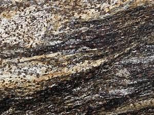 Granit Arbeitsplatten Preise : orion gold strahlende granit arbeitsplatte orion gold ~ Michelbontemps.com Haus und Dekorationen