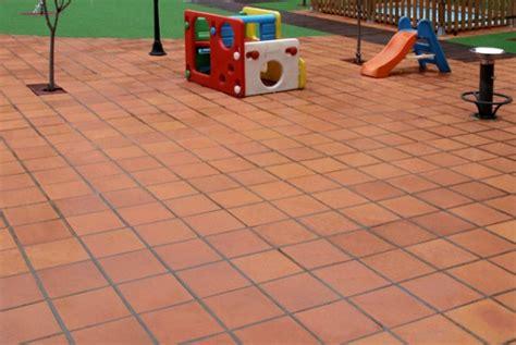 prodotti impermeabilizzanti per terrazzi prezzi wp ecofloor protettivi idrorepellenti per pavimenti
