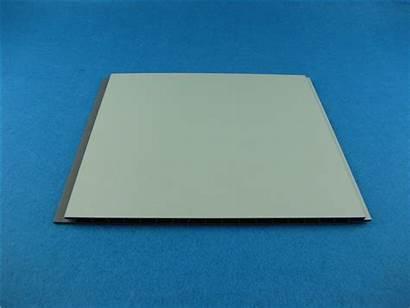 Pvc Panels Bathroom Vinyl Ceiling Plastic Beige