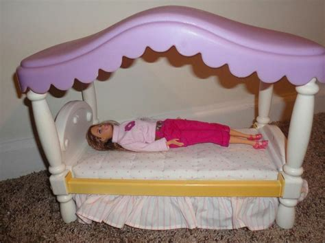 little tikes bed ebay little tikes doll beds hot girls