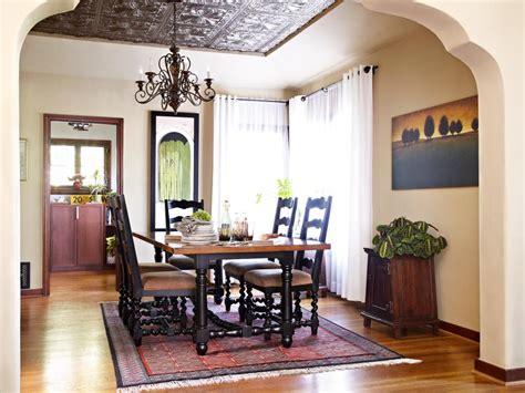 top  diy dining room projects diy