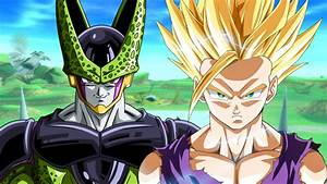 10 Greatest Dragon Ball Fights You Need To Watch It Again ...