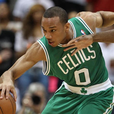 NBA Rumors: Avery Bradley Expected to Be Ready for Boston ...