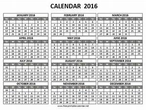 4 printable pocket calendar ganttchart template With pocket schedule template