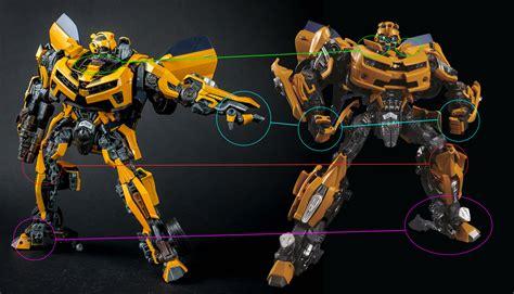 siege leader price collecticon org transformers premium line