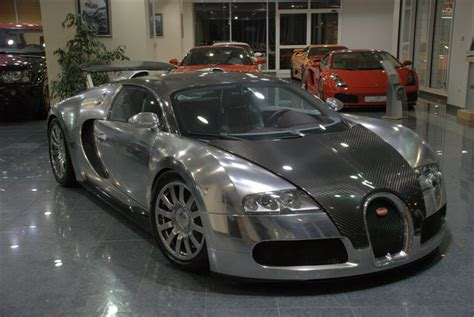 Buggati Veyron Pur Sang by Bugatti Veyron Pur Sang For Sale In Abu Dhabi Photo