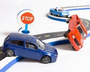 Assurance Auto Tous Risques : ce que vous devez savoir il faut savoir que la reparation de votre vehicule restera a vos ~ Medecine-chirurgie-esthetiques.com Avis de Voitures