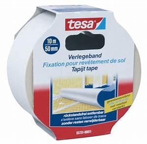 Tesa Bilder Aufhängen : tesa 55731 tesa laying tape removable 10 m x 50 mm at reichelt elektronik ~ Orissabook.com Haus und Dekorationen