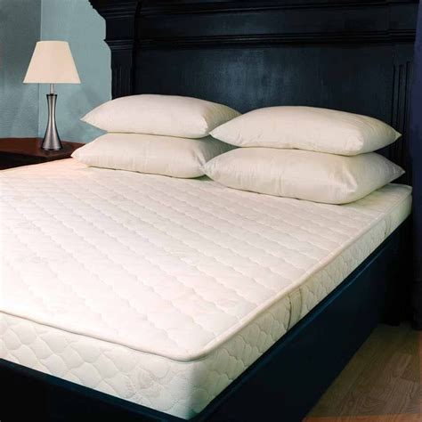 Best 25+ Latex Mattress Ideas On Pinterest  Sofa Bed