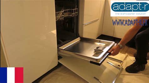 probleme de porte de lave vaisselle ikea metod youtube