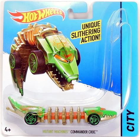 image commander crocjpg hot wheels wiki fandom