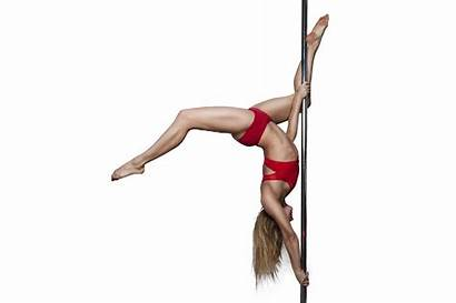 Pole Dance Pngimg