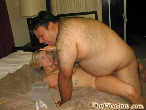 Big Mom Tits Pic Image 116740