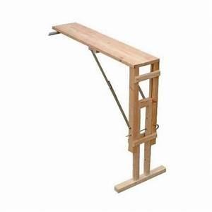 Echelle Pour Escalier : taquet escalier richomme batinegoce achat vente ~ Melissatoandfro.com Idées de Décoration
