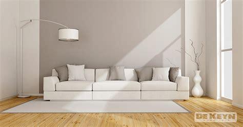 Commenter Obtenir La Couleur Taupe En Peinture Taupe De Perfecte Kleur Voor Uw Muurverf D 233 Co Solutions