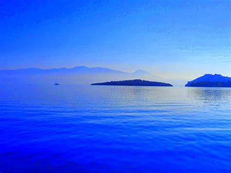 Sailing Greek Islands Blog by Ionian Idyll Sailing Amongst The Greek Islands Guest