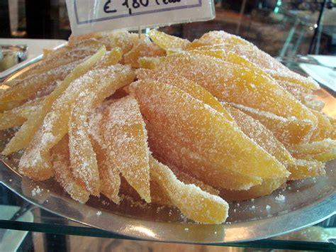 Gini cara anyar goreng pisang lebih enak.terbukti resep manisan pepaya resep kue terkenal enak tanpa telur !!! Manis dan Sehat, 10 Resep Manisan Buah Ini Jadi Camilan ...
