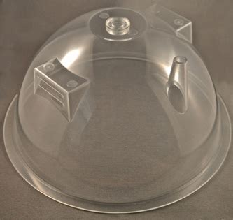 keyhole cup helps prevent organ damage  laparoscopic