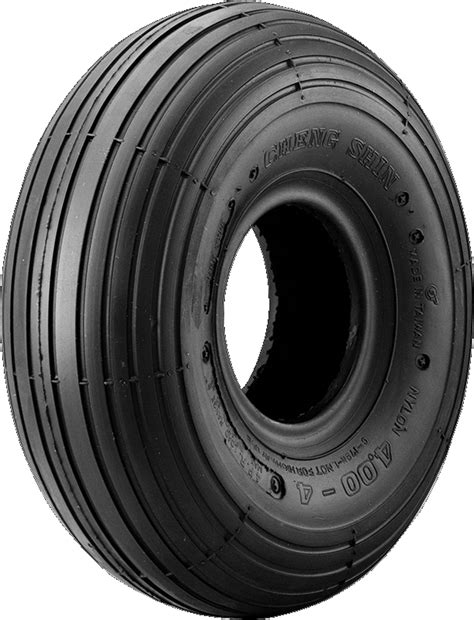 C179N | Lawn and Garden Tires | CST Tires