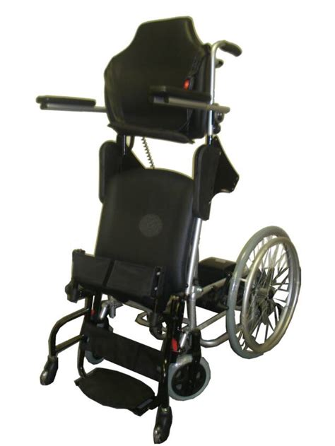 comfort power standing up wheelchair mobility 15 quot 20 quot ebay