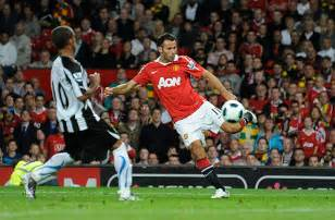 newcastle united  manchester united match preview