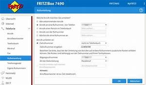 Www O2 De Mein O2 Meine Rechnung : fritzbox rufumleitung smartphone und festnetz telefon parallel klingeln lassen giga ~ Themetempest.com Abrechnung
