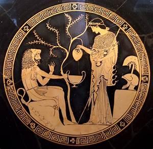File:Athena Herakles Staatliche Antikensammlungen 2648.jpg ...